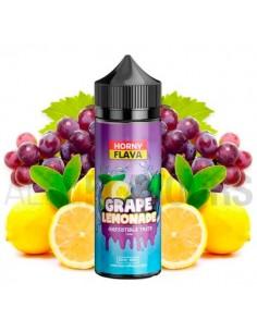 Grape Lemonade 100 ml Horny...