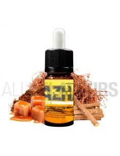 Paglia 10 ml Azhad´s Elixir