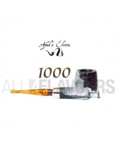 1000 Signature 10 ml...