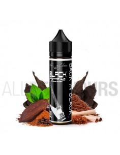 Black 99% 20 ml Azhad´s Elixir
