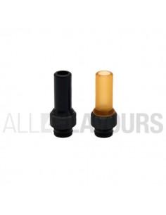 Drip tip 510 MTL D Black...