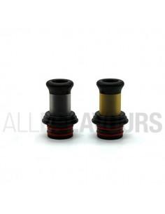 Drip tip 510 MTL G Black...