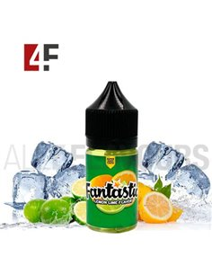 Lemon Lime 30 ml- Fantastic