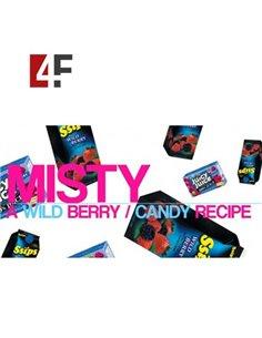 Misty 30ml -Diyordie
