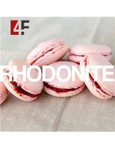 Rhodonite 30 ml-Diyordie