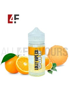 Split-It  80ml TPD-Lolly Vape