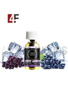 Cryo Grape 30 ml- Drip Hacks