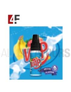 vap 10 ml- Drive Flavours