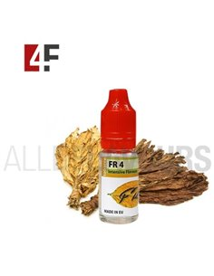 FR-4 10 ml- Molin Berry