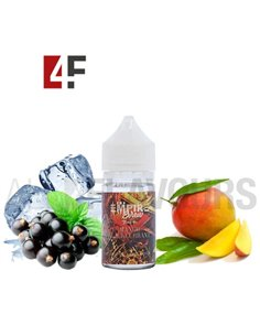 Mango Blackcurrant 30 ml- Vapempire