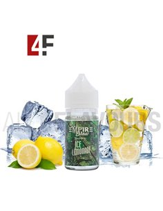 Icy Lemonade 30 ml- Vapempire
