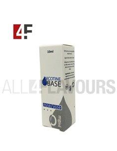 Nicokit 50/50 0 mg- Nicotine Base