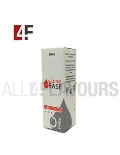 Nicokit 30/70 0 mg- Nicotine Base