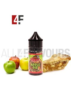 Apple Pie 30 ml- Vapempire