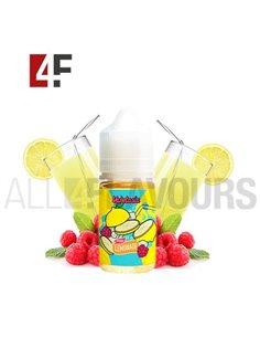 Pink Lemonade 30ml- Vapetasia