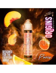 Puris 50 ml TPD Twelve...