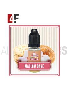 Mallow Bake 30 ml- Bakers Fog