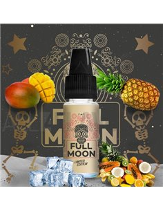 Gold 10ml - Full Moon