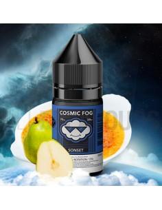 Sonset 30 ml Cosmic Fog