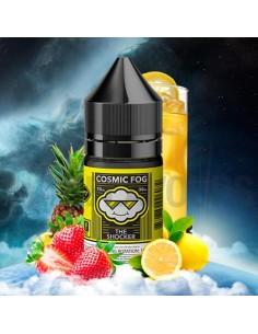 The Shocker 30 ml Cosmic Fog