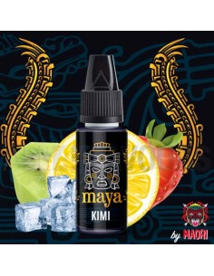 Kimi 10ml - Full Moon Maya