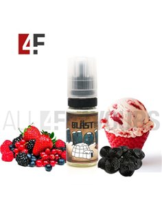 Snow Job 10 ml- Blast