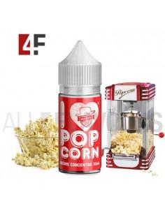 I love Pop Corn 30ML -Mad...