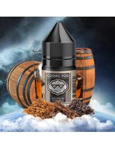 Bourbon Tobacco 30 ml...