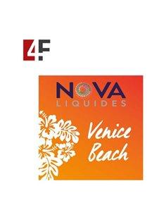 Venice Beach 10ml - Nova