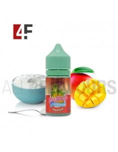 Yogurt Mango 30 ml-...