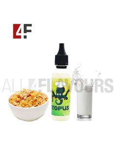 Octopus 30 ml - Pik Juices