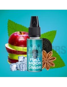 Dream 10ml Full Moon