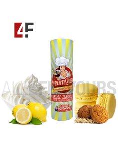 Lemon Macaron 10 ml - PJ Empire