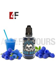 Submission 30 ml- Punk Juice