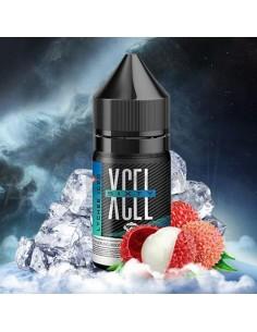 Lychee Ice 30ml Cosmic Fog...