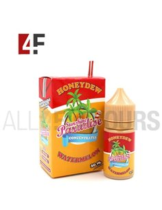 Honeydew Watermelon 30 ml- Sunshine Paradise