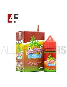 Mixfruit 30 ml- Sunshine Paradise