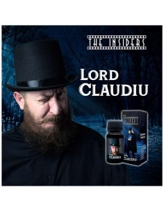 Insiders Lord Claudiu 11ml...