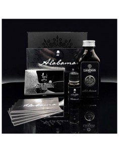 Legends Alabama 11ml The...