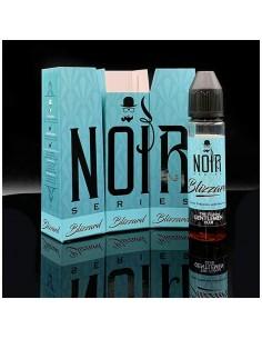 Noir Blizzard 20ml The...