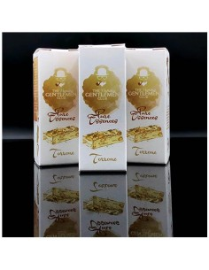 Pure Essences Torrone 11ml...