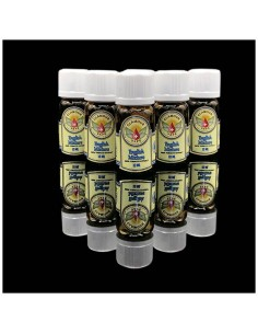English MIxture 10ml...