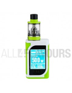 Eleaf Istick Kiya 50W Kit...