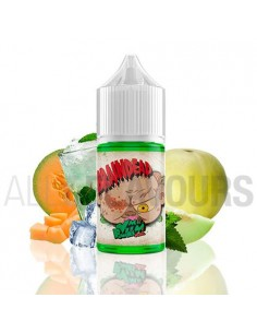 Braindead 30ml Mr Yum
