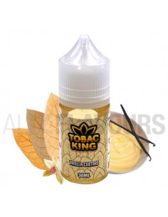 Vanilla Custard Tobac 30ml...