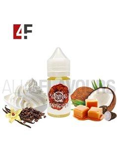 Antidote 30 ml- Survival