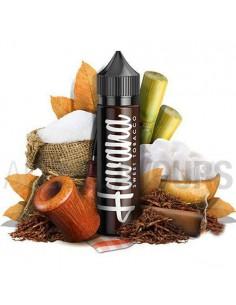 Sweet Tobacco 50ml TPD...