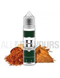 Churdinas 40 ml TPD Herrera...