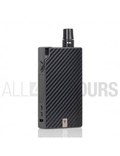 Vaporesso Degree 30W Black...