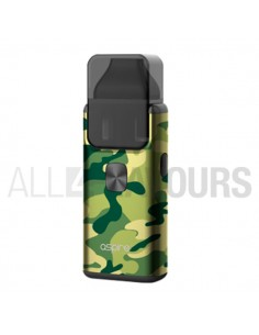 Aspire Breeze 2 kit  Pod...